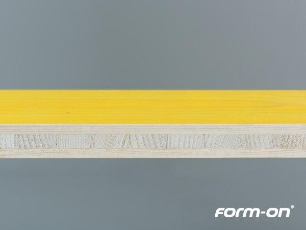 Formwork Components - Form-on smartPANEL