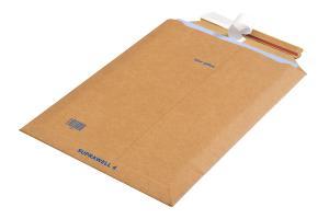 Enveloppes kraft - Pochettes et enveloppes