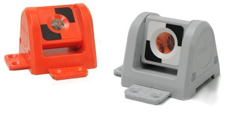 Mini-Prisma rotatable  - RSMP280 and RSMP180