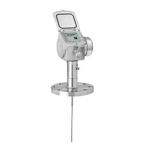 OPTIFLEX 4300 C Marine - Radar level transmitter / for liquids / TDR guided wave radar