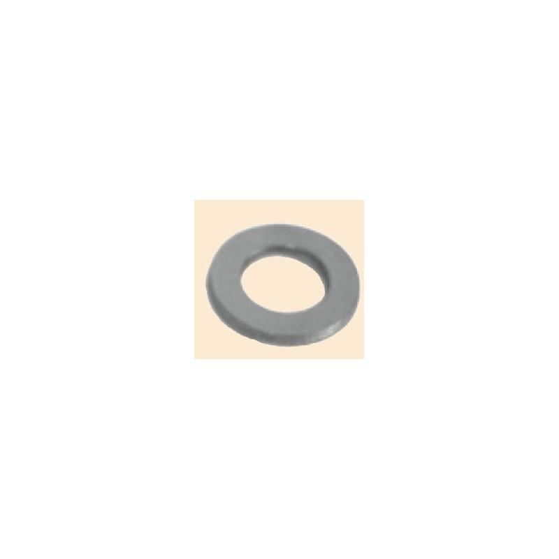 Rondelle Plate -a2 - Accessoire