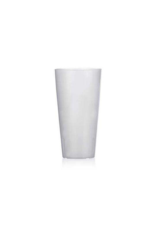 Glass - Bozen - 32,0 cl
