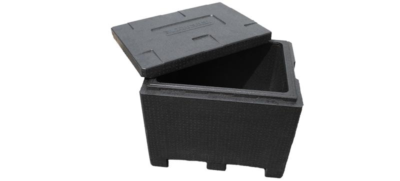 tailoring manufacturer producer companies. Black Bedroom Furniture Sets. Home Design Ideas