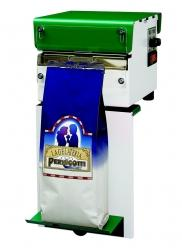 Half-automatische lasmachines - Semi-automatic table top sealer: DD 110