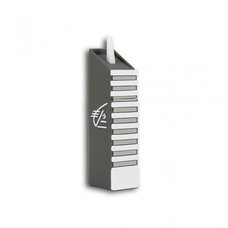 Clé USB Immeuble - Clé USB Originales PVC