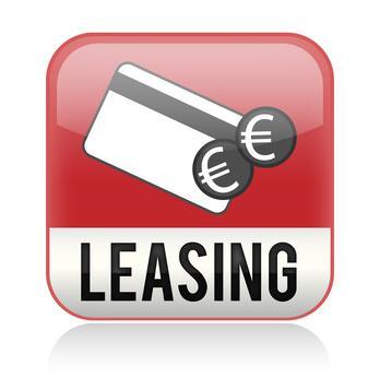 Tresor-Leasing