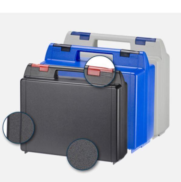 Koffer Maxibag - null