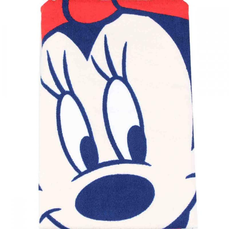 Wholesaler Beach Towel kids Disney Minnie Mouse - Towel