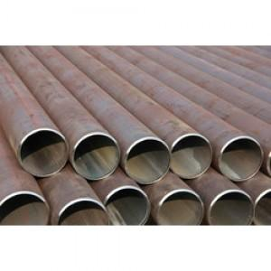 ASTM A335 P5 Pipe -