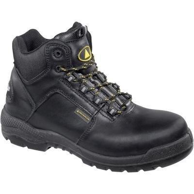 Calzado Laboral - Calzado laboral y de seguridad
