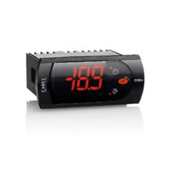 Kühlstellenregler CAREL EASY PJEZC00000, 230V - Kälte Verdichter