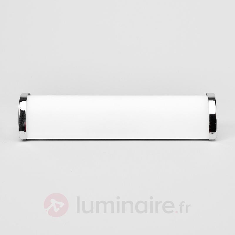 Applique LED Moa - Appliques LED
