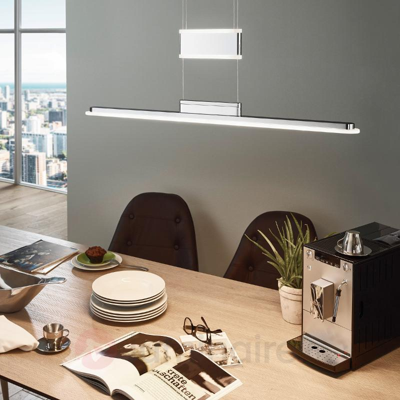 Armedo - suspension LED - Suspensions LED