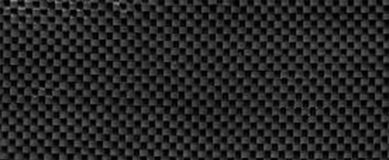 Decorative sheets Smooth decorative sheets - Carbon