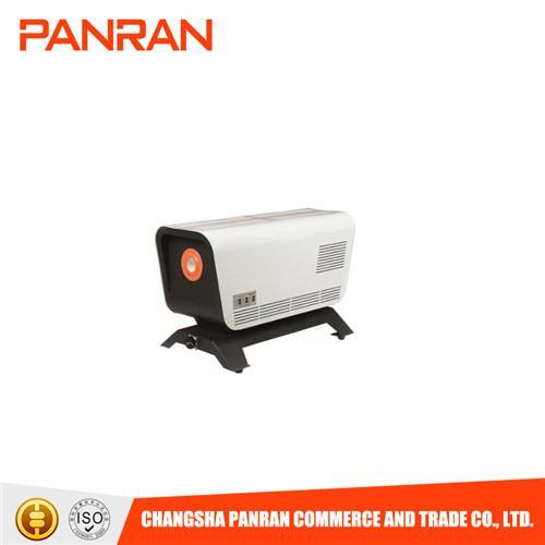Thermocouple Calibration Furnace - PR320A  PR320C  PR321A  PR322 series