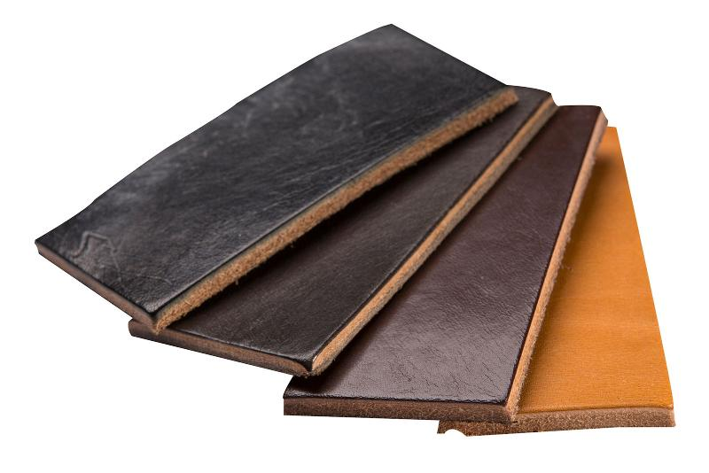 Zaumlederhechte - Leather for saddle construction, equestrian and dog sport.