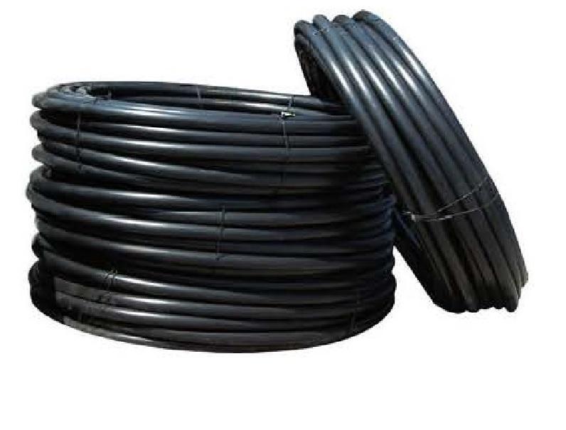 BORULAR-HDPE,PVC BORULARI