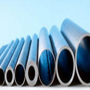 Stainless Steel Welded Pipes - Stainless Steel Welded Pipes exporter in india