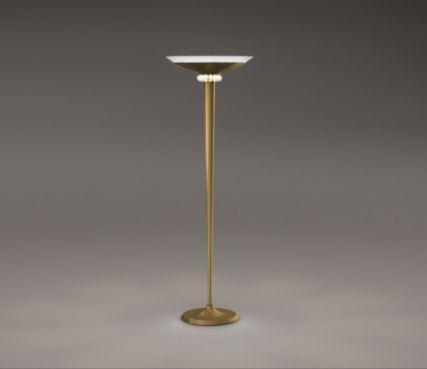 Floor lamp - Model 68