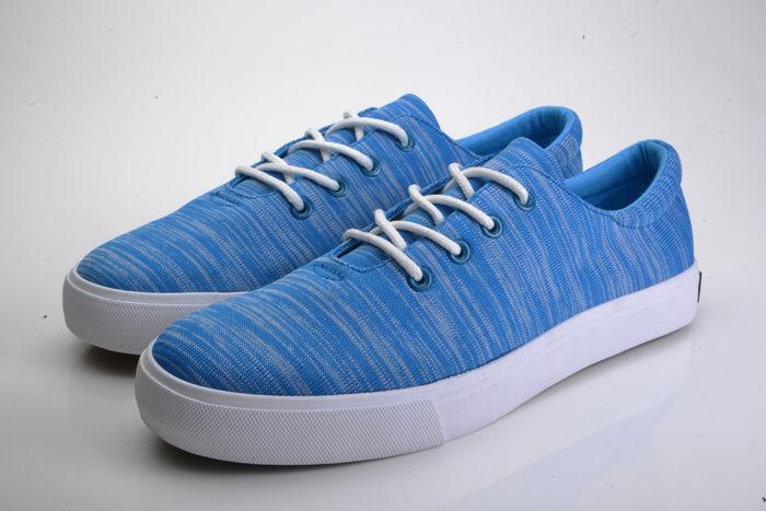 M@hiri Brand Casual Wear - Blue