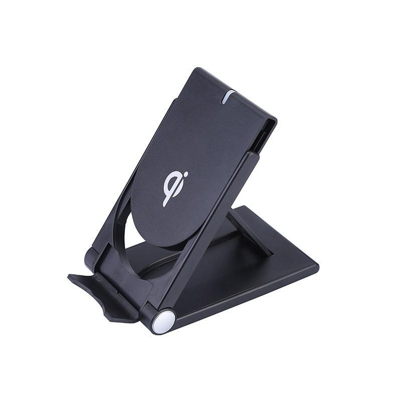 Chargeur Qi Repliable - PRODUIT FLORIAN