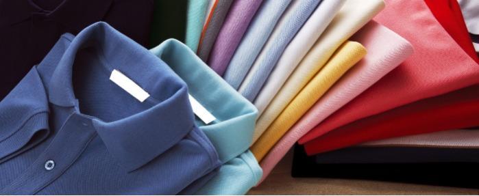 Textile et Habillement - Vêtement