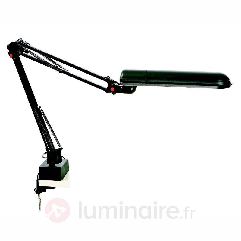 Lampe De Bureau A Pince Pfiff Lampes De Bureau Luminaire Fr Allemagne
