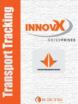 Erp-tms Innovx - null