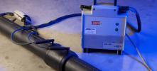 Zubehör - Rohrleitungen