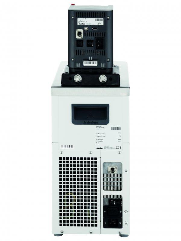 CORIO CD-200F - Banhos termostáticos - Banhos termostáticos