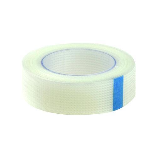 SFM Polymer Heftpflaster Polyethylen 1.25cm x 5m (30) - null