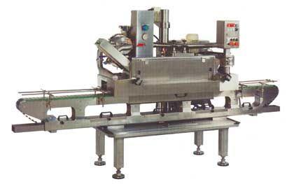 machines - capsuleermachines - MY-2000