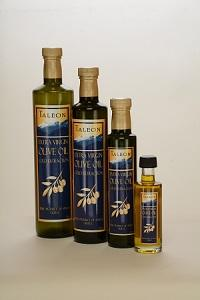 Taleon extra virgin olive oil