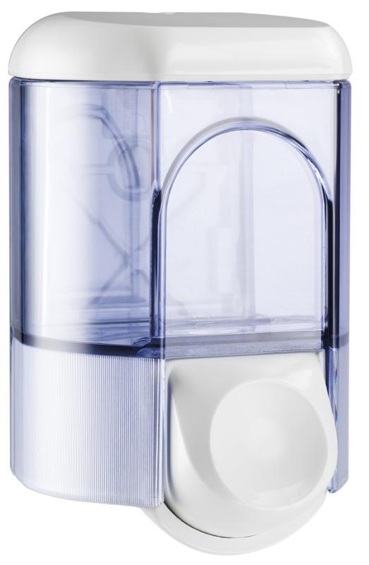 CLIVIA retro 35 soap dispenser - Item number: 121 867