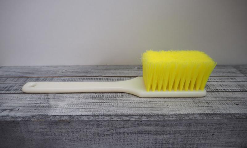 Dishwashing brushes and washing brushes - Household brushes