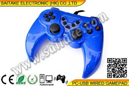 USB Gamepad - STK-2023