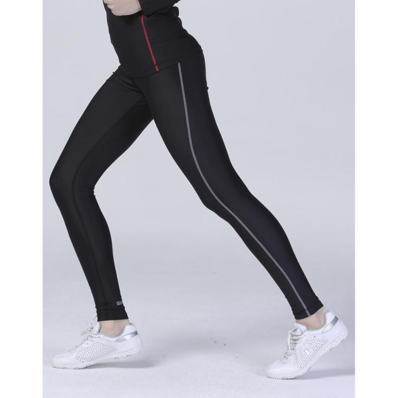 legging femme bodyfit pantalons et shorts rue du print france. Black Bedroom Furniture Sets. Home Design Ideas