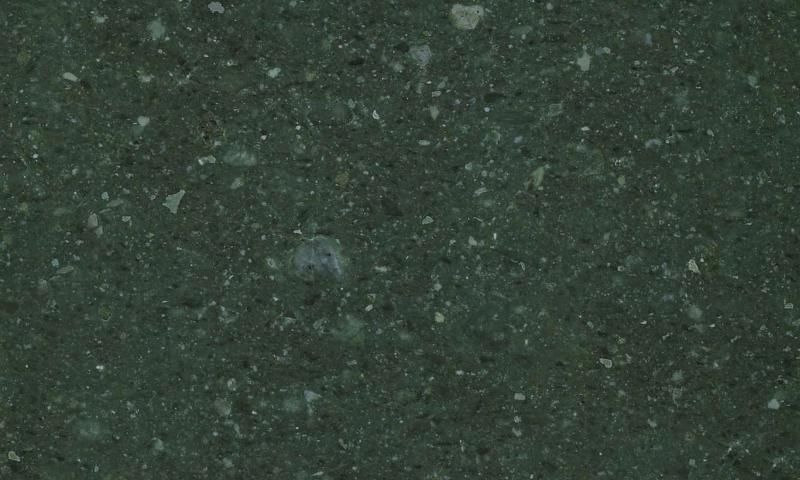 Green Quartz -