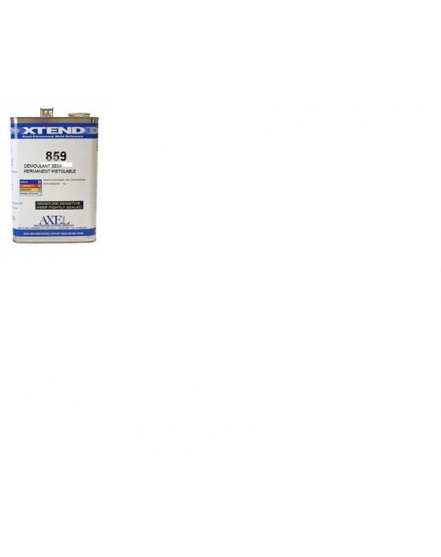 XTEND 859 2.6KG - EXTERNES