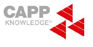 CAPP Knowledge: Planzeitsystem