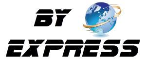 Transport express de marchandises - Fret et marchandises - Transports par véhicules légers