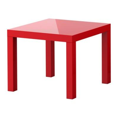 Location de table basse - null
