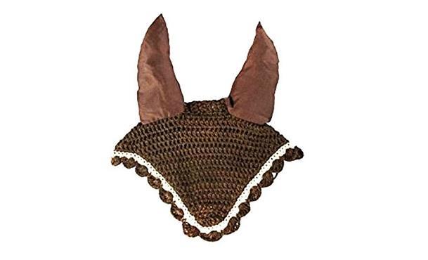 Flyear - Bonnet