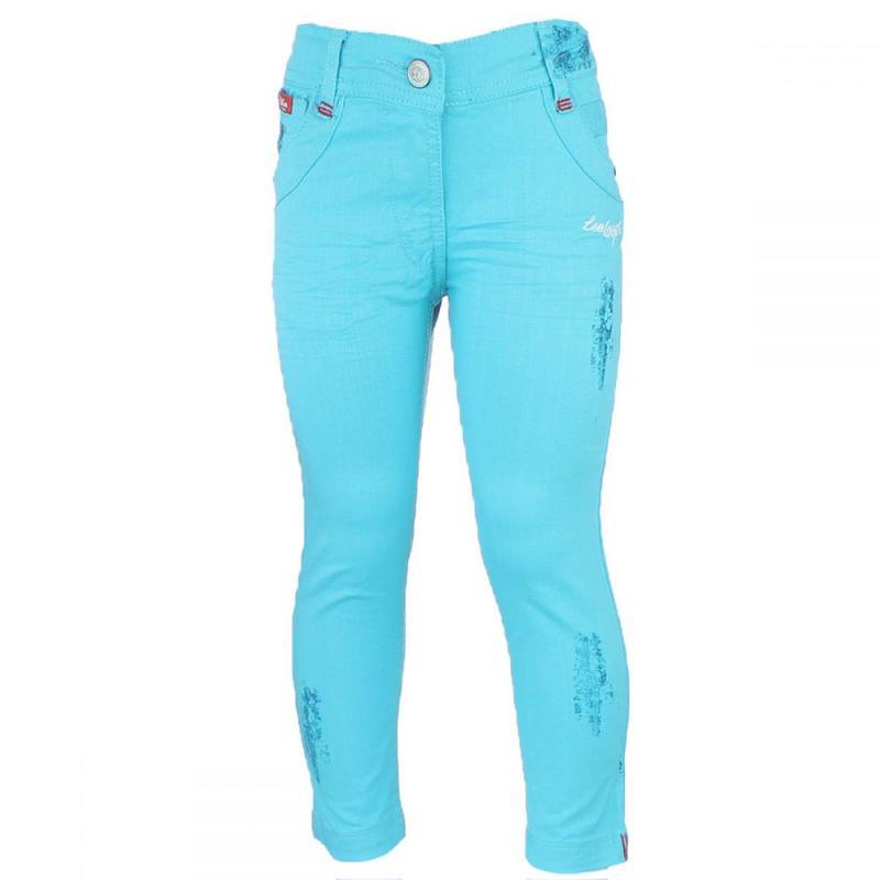 10x Pantalons slim Lee Cooper du 6 au 14 ans - Jeans et Pantalon