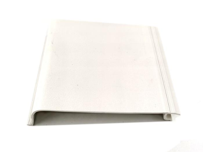 Plastic Extrusion Embossing Profile - Plastic Extrusion Embossing Profile,Plastic Textured profile,Embossing Extruding