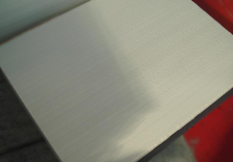 Fixed Foam Dispenser For continuous lines - null