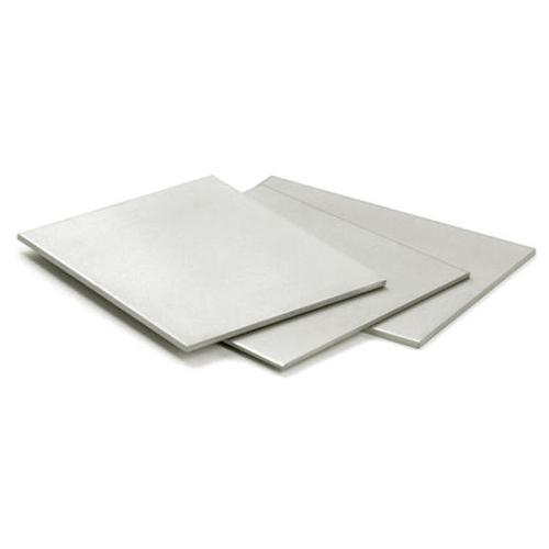 600 INCONEL SHEET  - 600 INCONEL SHEET