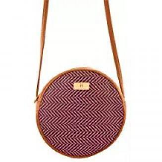 Women's Sling Bag