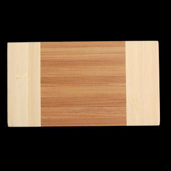 B36 Plank 40pcs/set - null