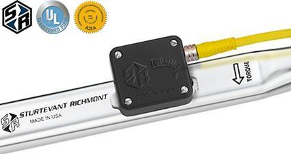 Hardwire Torque Wrenches - SLTC